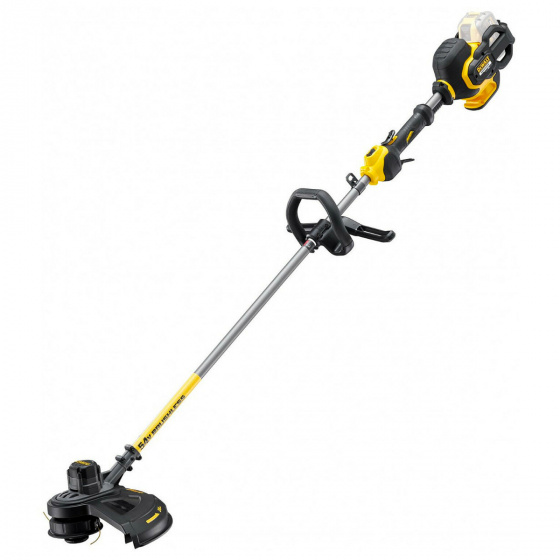 DEWALT 54V Grass Trimmer or Brush Cutter (Bare)| DCM571N