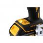 DEWALT 18V Ultra Compact Brushless Drill Driver | DCD708S2T